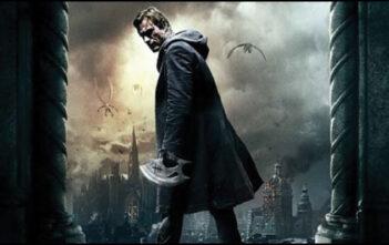 """Πρώτο Trailer του """"I, Frankenstein"""""""