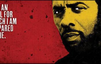 """Νέο Trailer του """"Mandela: Long Walk to Freedom"""""""