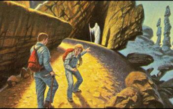 """Η Dee Rees Θα Σκηνοθετήσει το """"Martian Time-Slip"""""""