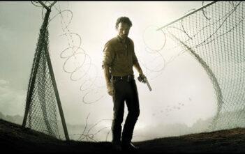 """Νέα Clips της Τέταρτης Σαιζόν του """"The Walking Dead"""""""