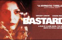 "Trailer του Ψυχολογικού Θρίλερ ""Bastards "" [Les Salauds]"