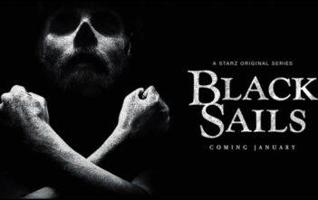 black sails starz