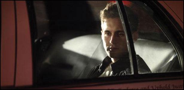 "Trailer του Ανεξάρτητου Δράματος ""Coldwater"""