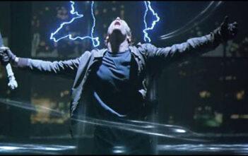 """Ο Cedric Nicolas-Troyan Θα Σκηνοθετήσει το Remake του """"Highlander"""""""