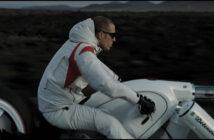 "Teaser της Sci-fi Ταινίας Μικρού Μήκους ""Similo"""