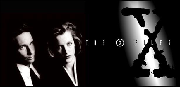 """Ο David Duchovny & η Gillian Anderson, Επιθυμούν το 3ο """"X-Files"""""""
