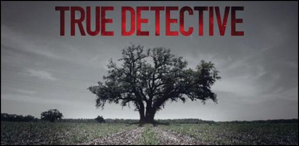 "5 Clips Απο τη Νέα Τηλεοπτική Σειρά ""True Detective"""