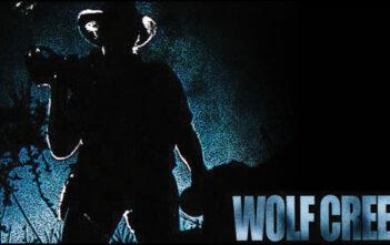 "Trailer του Θρίλερ Τρόμου ""Wolf Creek 2"""
