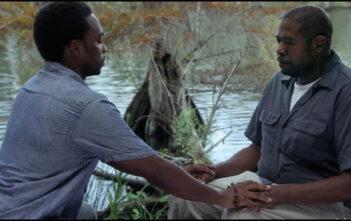 """Trailer του Θρίλερ """"Repentance"""""""