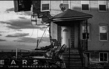 "Trailer του Τηλε-Ντοκυμαντέρ ""Years of Living Dangerously"""