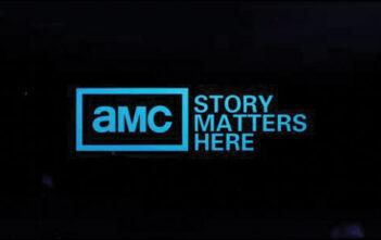 """Το AMC Παρήγγειλε Τους Πιλότους Των """"Galyntine"""" & """"Knifeman"""""""