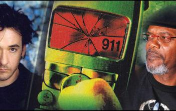 """Πρώτη Ματιά: """"Cell"""" του Tod Williams"""