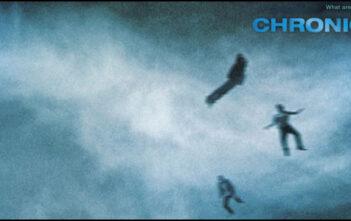 "Cinema@Home: ""Chronicle"" του Josh Trank"