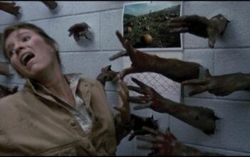 """Ο Mark Tonderai Θα Σκηνοθετήσει το Remake του """"Day of the Dead"""""""