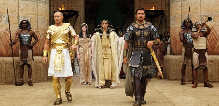 exodus-movie-2014