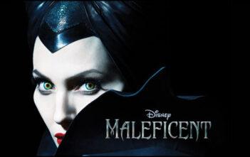 """Στο Σινεμά: """"Maleficent"""""""