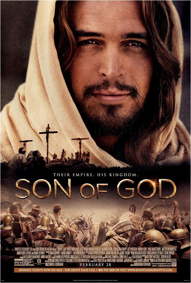 son-of-god-poster