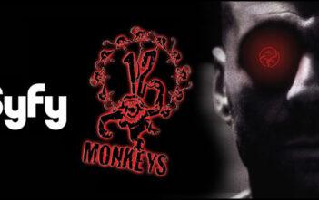 """Το Syfy Θα Μεταφέρει το """"12 Monkeys"""" Στην Τηλεόραση"""