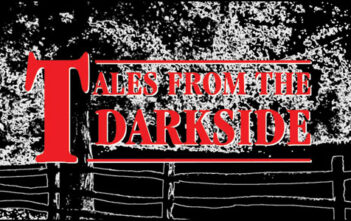 """To Δίκτυο CW Θα Αναβιώσει το """"Tales From the Darkside"""""""