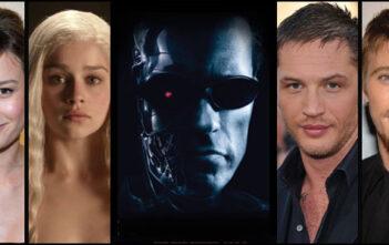 """Ξεκίνησε το Casting του """"Terminator 5"""""""