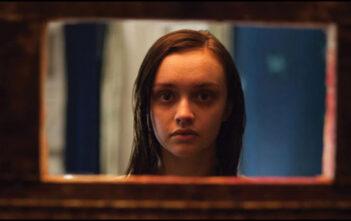 """Trailer του Θρίλερ Τρόμου """"The Quiet Ones"""""""