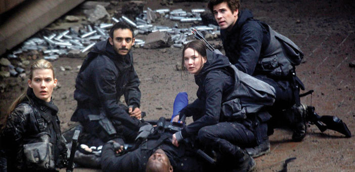 the_hunger_games_mockingjay_part-1