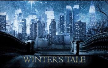 """Πρώτο Trailer του """"Winter's Tale"""""""