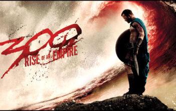 Νέο Trailer του «300: Rise of an Empire»