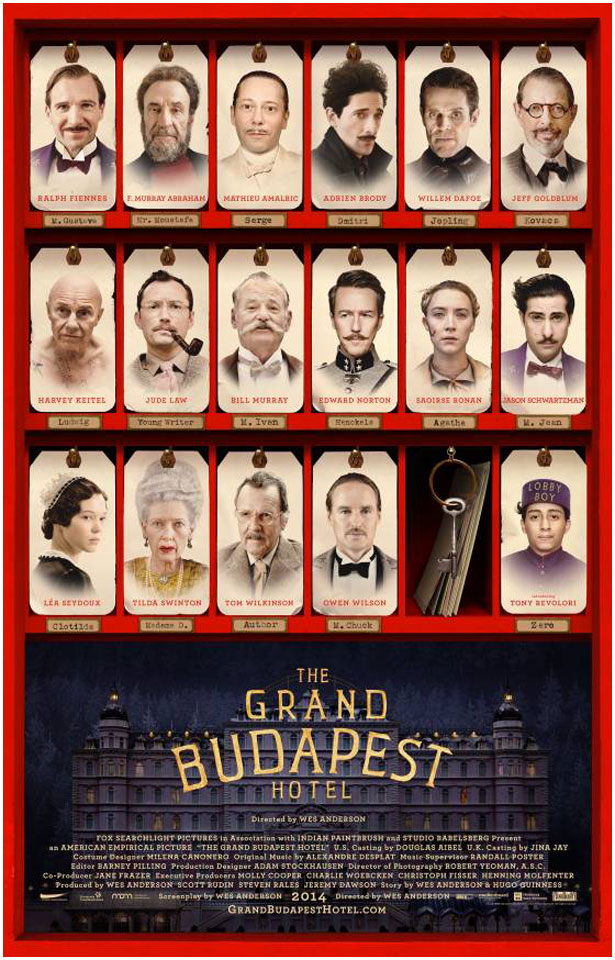 THE-GRAND-BUDAPEST-HOTEL--poster