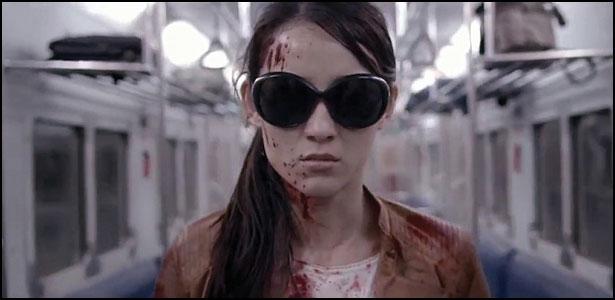 """Πρώτο Trailer του """"The Raid 2: Berandal"""""""