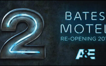 """Δείτε τα Πρώτα Εξι Λεπτά της Νέας Σειράς """"Bates Motel"""""""