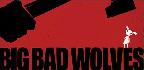 "Trailer του Θρίλερ ""Big Bad Wolves"""
