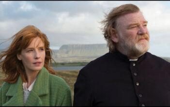 "Trailer του Ανεξάρτητου Δράματος ""Calvary"" [Sundance 2014]"