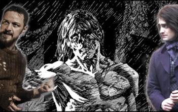 """Πρώτη Ματιά: """"Frankenstein"""" του Paul McGuigan"""