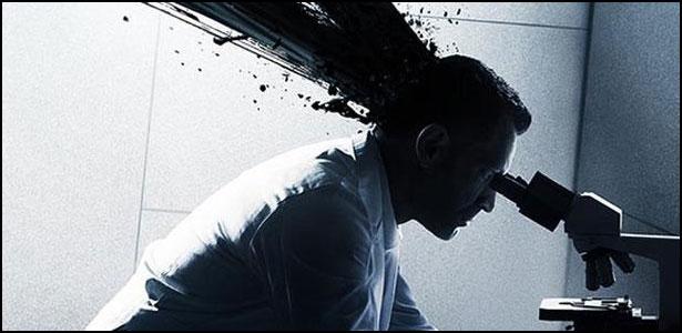 """Νέο Trailer της Τηλεοπτικής Σειράς """"Helix"""""""
