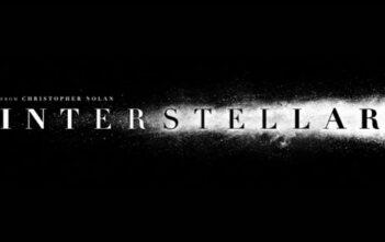 """Πρώτο Trailer του """"Interstellar"""""""