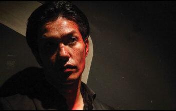 "Teaser Trailer Του ""Killers"" [Sundance 2014]"