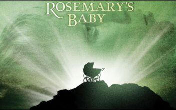 """Το NBC Παρήγγειλε το """"Rosemary's Baby"""" σε Μίνι-Σειρά"""