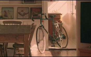 """Ταινία Μικρού Μήκους: """"The Bicycle"""""""