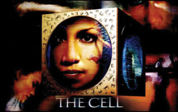 "Cinema@Home: ""The Cell"" του Tarsem Singh"