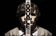 """""""The Double"""""""