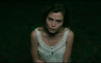 "Trailer του ""The Sleepwalker"" [Sundance 2014]"