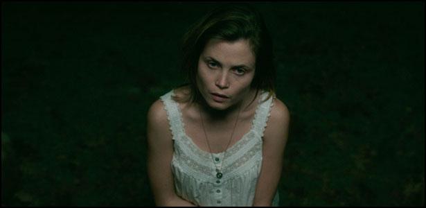 "Trailer του ""The Sleepwalker"" [Sundance 2014]"