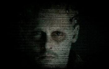 """Πρώτο Teaser του """"Transcendence"""""""