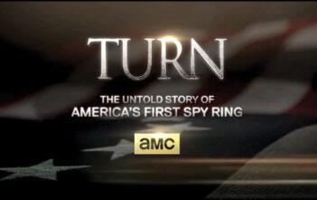 """""""Turn"""""""
