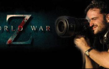 """Ο J.A. Bayona Θα Σκηνοθετήσει Τη Συνέχεια του """"World War Z"""""""