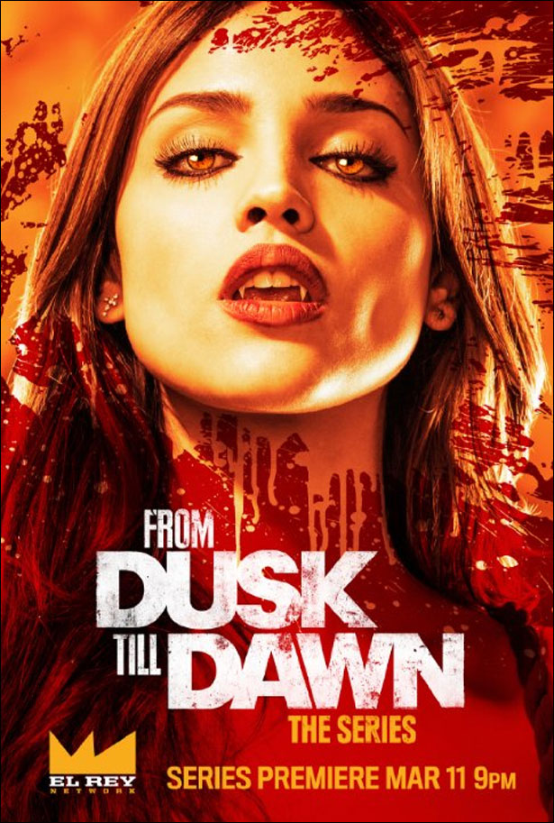 From-Dusk-Till-Dawn-The-Series-poster