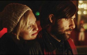 """Trailer Του Δραματικού """"Listen Up Philip"""" [Sundance 2014]"""