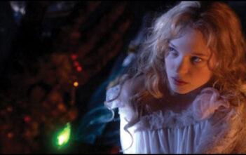 "Trailer του Γαλλικού ""Beauty And The Beast"""