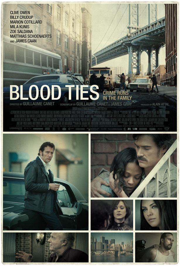 blood-ties-poster